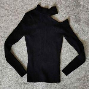 Princess polly long sleeve sweater